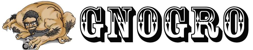 Gnogro